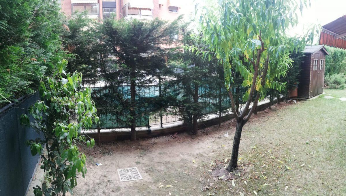 Giardino13