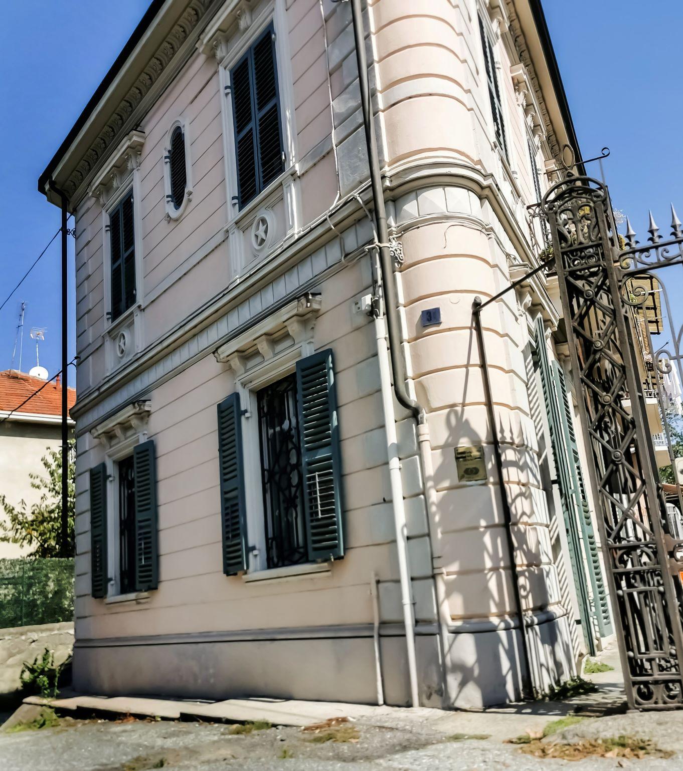 Appartamento in vendita completamente ristrutturato ed ammobiliato in viale Roma,  Venaria Reale